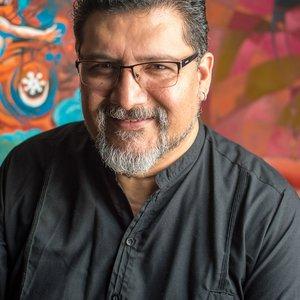 José Luis Rumbo's Profile