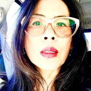 Pia Pilar Reynaldo's Profile