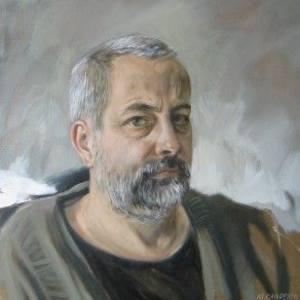 Michał Cander