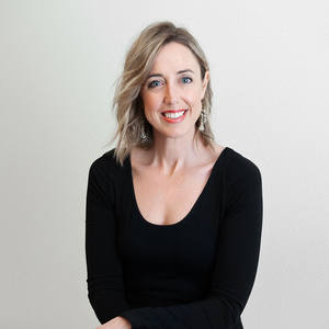 Maari Christante's Profile