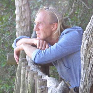 Adrian Mellon