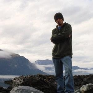 James  McLellan's Profile