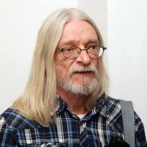Alexander Ilichev's Profile