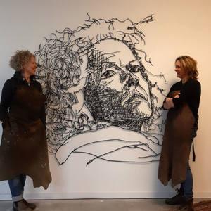 Main Kunstenaars's Profile