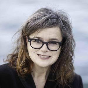 Majda Skrinar's Profile