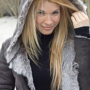 Laura Faller