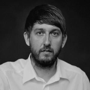 Fryderyk Danielczyk's Profile