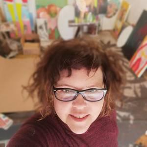 Lee-Ann Heath avatar