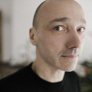 André Brocatus's Profile