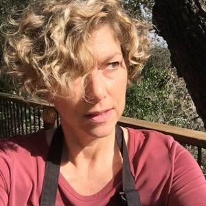 Ann Flemings's Profile