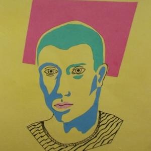 Sergey Golovatyuk's Profile