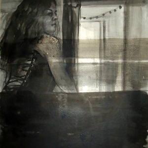 Anastasia Kashian's Profile