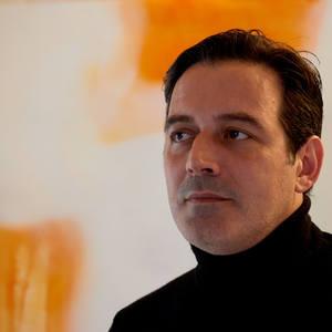 Elio Rosolino Cassara''s Profile