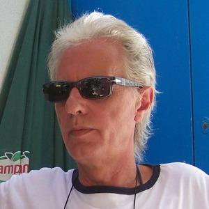 Angelo Zani's Profile