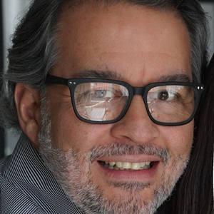 Rafael Guillén's Profile