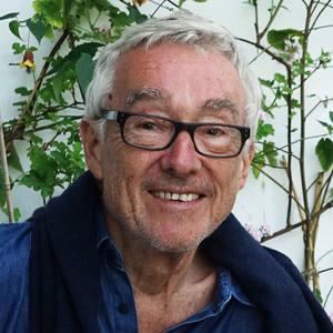 Richard Dunkley's Profile