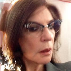 Maria Aparici