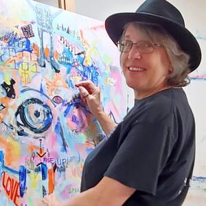 Deb Breton's Profile