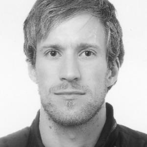 Robert Johansson's Profile