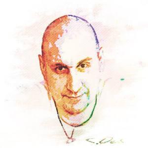 Sergey Das avatar