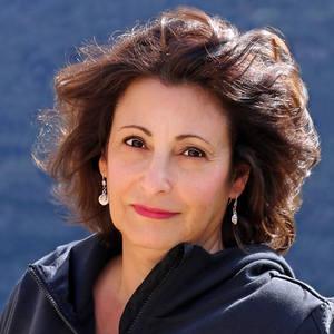 Janet Greco's Profile