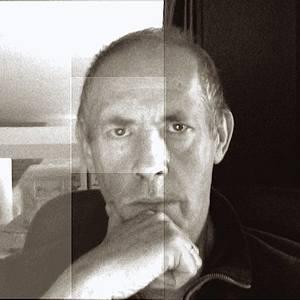Jean Paul Baret's Profile