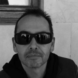 Eric Del Castillo Saatchi Art