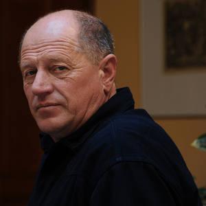 Igor Barkhatkov's Profile