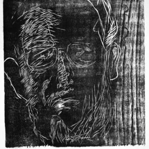 Vladimir Ginzburg's Profile