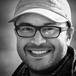 Minhajul Haque avatar