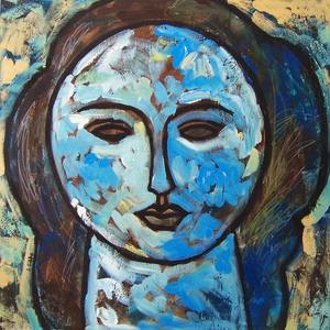 Jennifer Gibbs avatar
