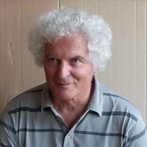 Shalev Mann's Profile