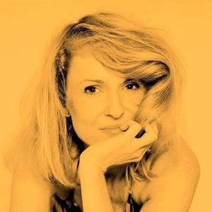 Agnieszka Borkowska's Profile