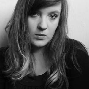 Małgorzata Różycka's Profile