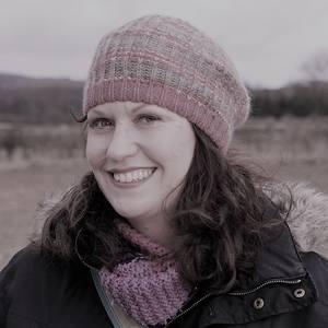 Donna Brewins-Cook's Profile