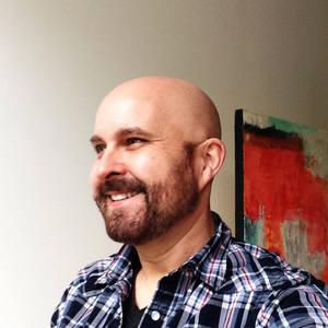 Paul Boddum