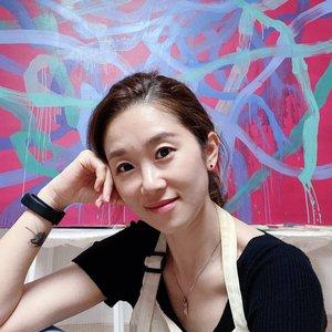 Lacey Kim's Profile