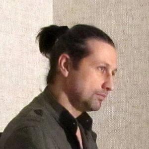 Konstantin Voronov's Profile