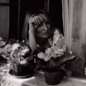 Barbara Taborska-Keller