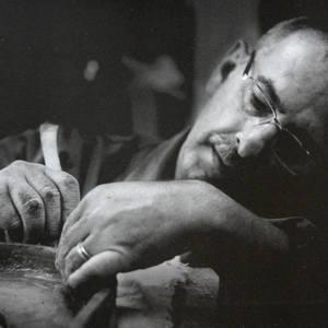 Manuel Calvo's Profile
