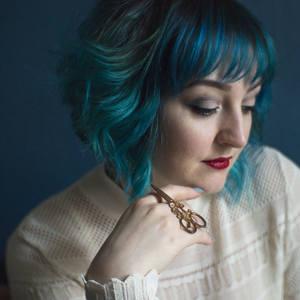 Alexandra Gallagher's Profile