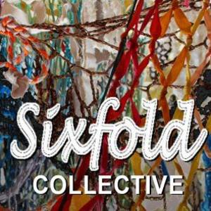 Sixfold Collective's Profile