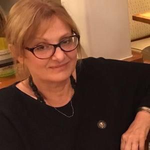 Mihaela Dulea's Profile