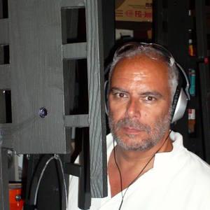 Francis Sileo's Profile