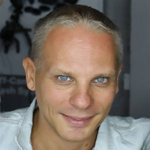 Ivan Grlic's Profile