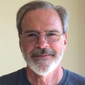 Mike Keene's Profile