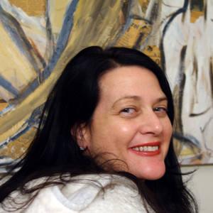 Gigi Conot