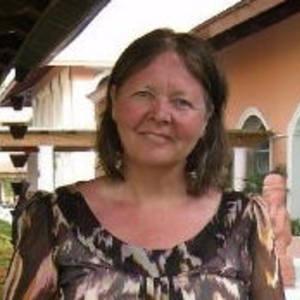 Anna Wagner-Ott