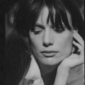 Angie Gray's Profile