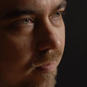 Petros Vrellis's Profile